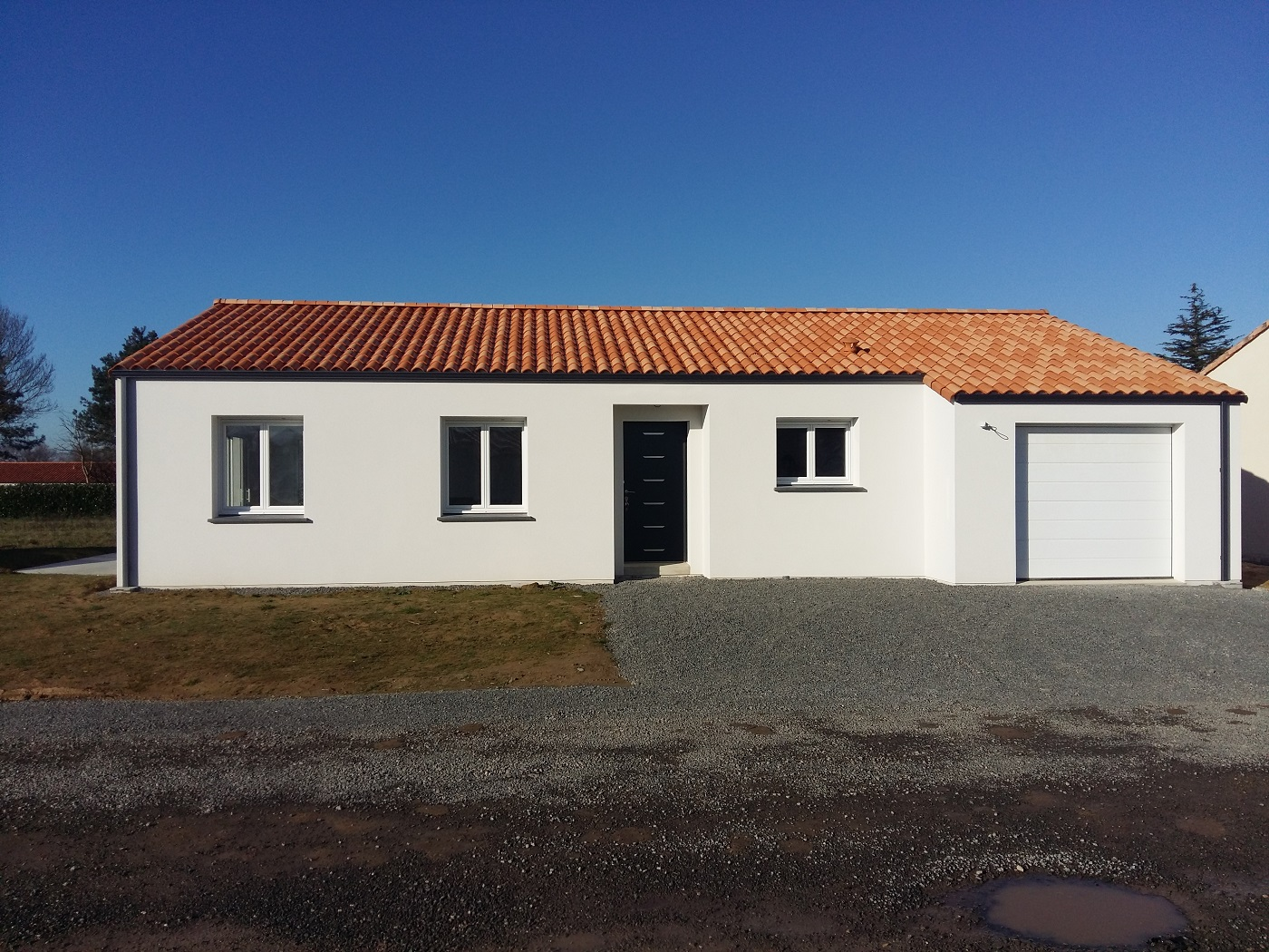 Cerbat olivier voisin construction d une maison individuelle vair for Entreprise construction maison individuelle